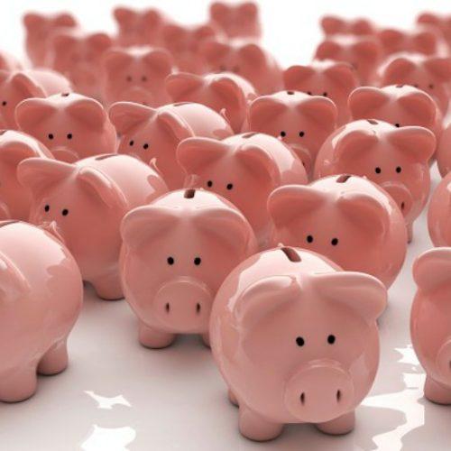Self managed super fund rules
