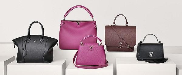 latest-womens-handbags-trends
