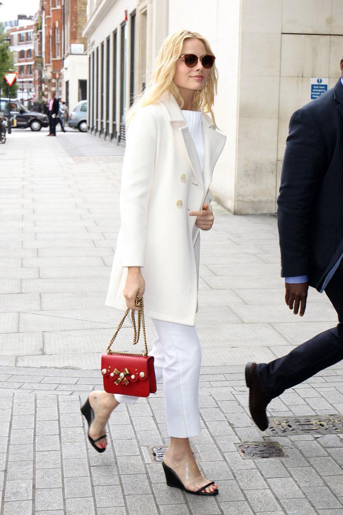 simple-elegance