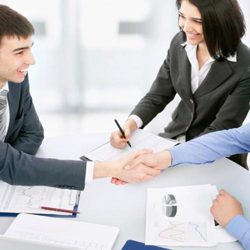 leadership and management diploma