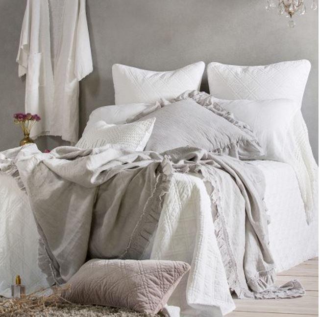 white-manchester-linen