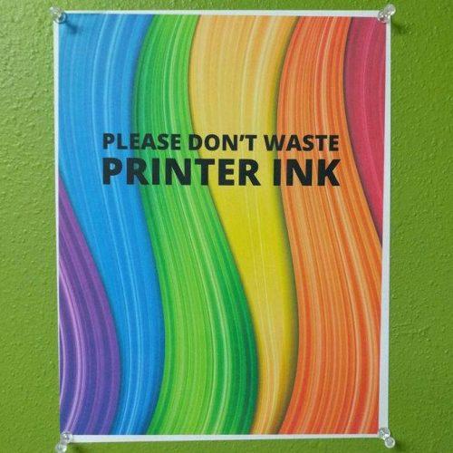 printer-ink-supplies