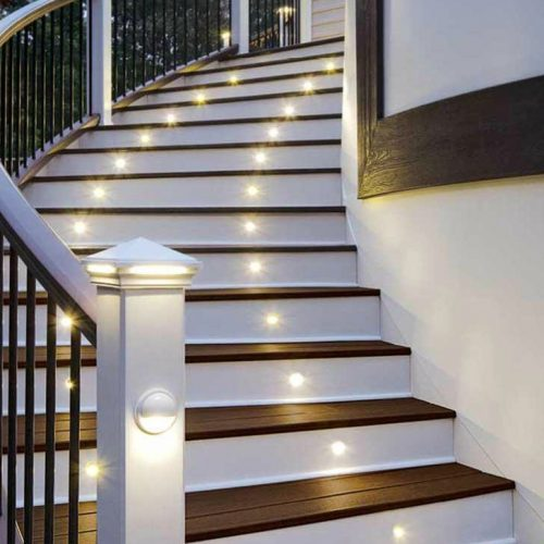 strip-light-stairs3