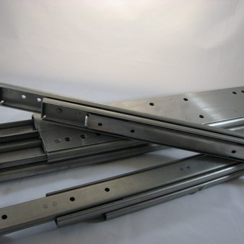 Heavy Duty Slides For Drawers