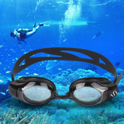 Adult-Swimming-Goggles