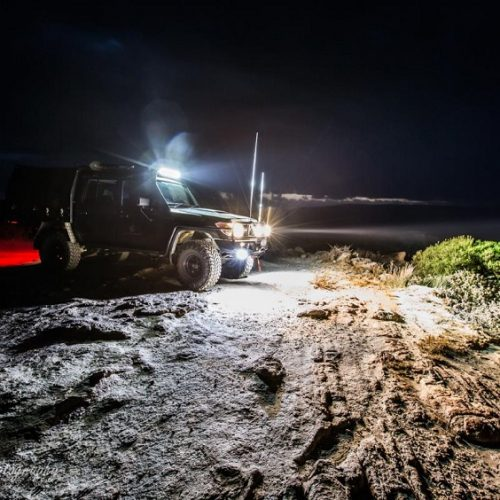 Led-Light-Bars-Australia