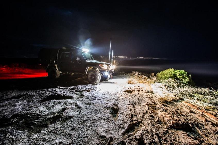 Led-Light-Bars-Australia