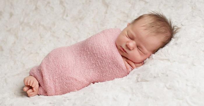 baby-swaddle-wrap
