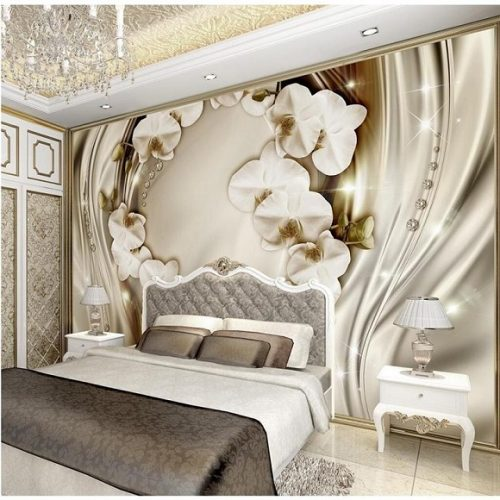 luxury 3d wallpaper