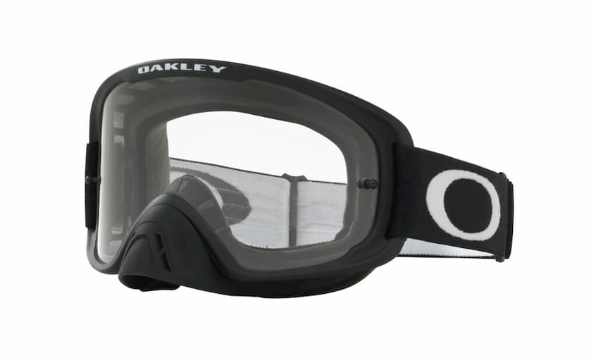 oakley o frames