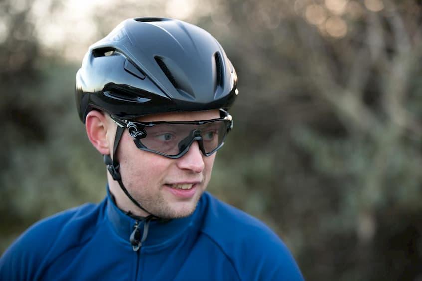 oakley transition lenses