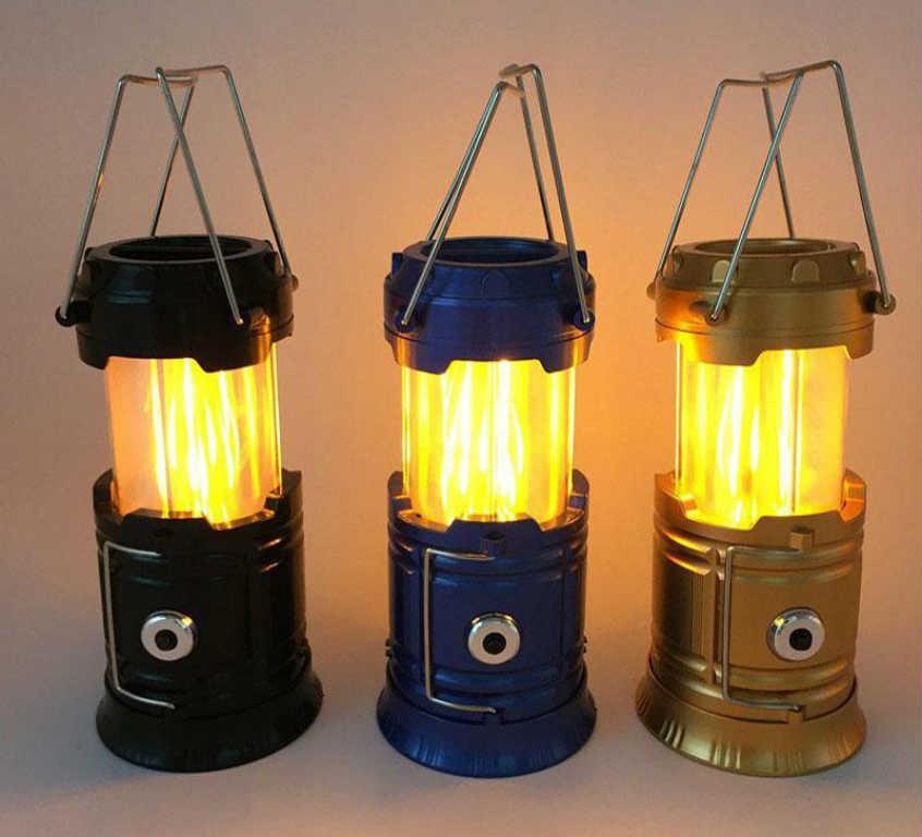 12 volt lights
