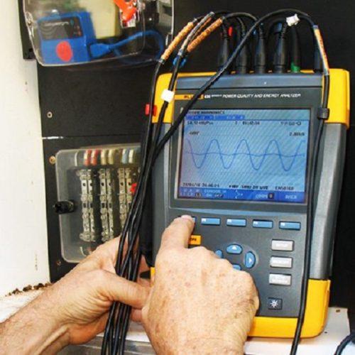 -measuring-power-quality-