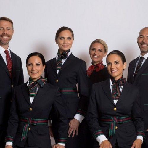 stylish-elegant-and-comfortable-uniforms