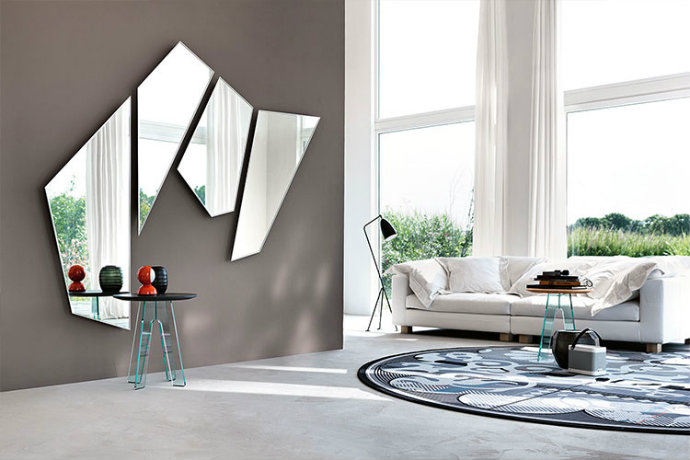 decor-fiam-mirror modern home decor