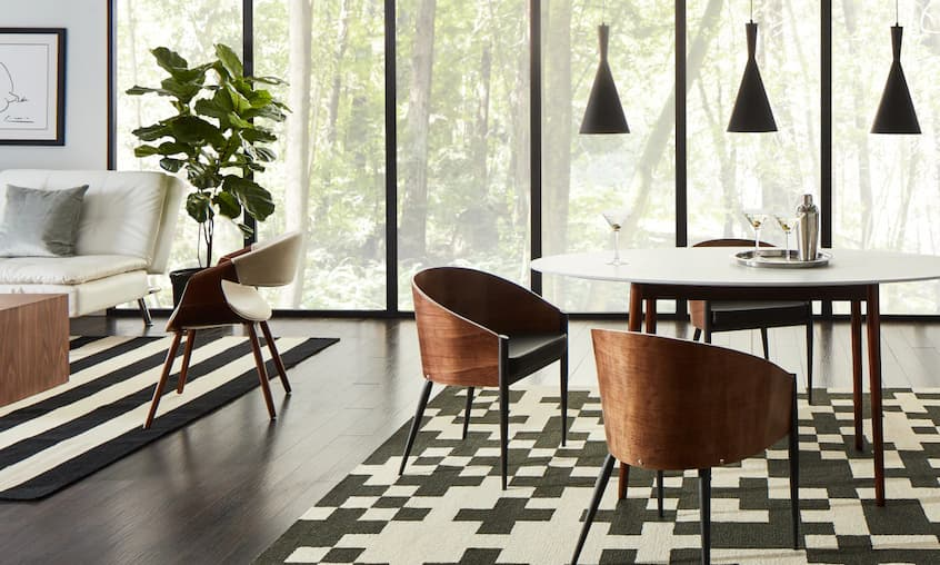 modern_rugs