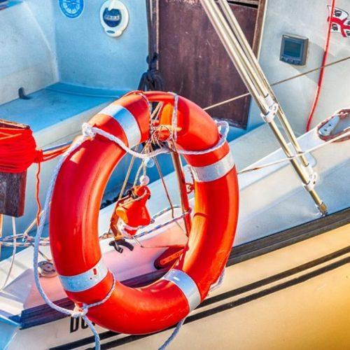 boat-accessories