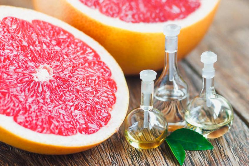 Essential_Oil-Grapefruit