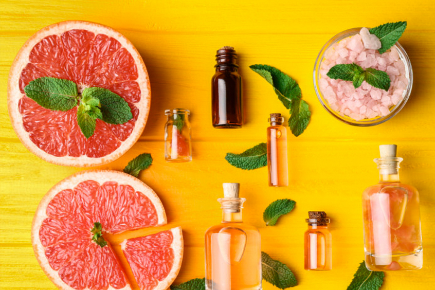 grapefruit-essentialOil-tipes
