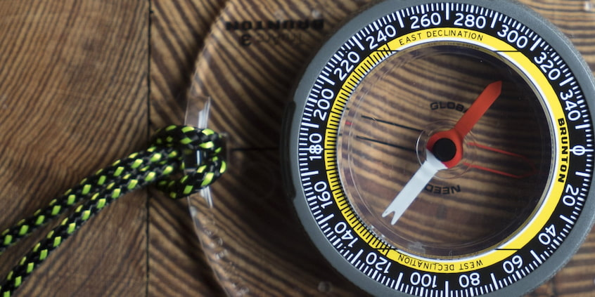 Declination-Adjustment-compass