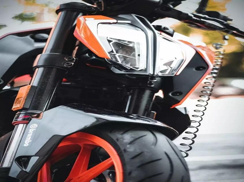Motorcycle-High-Wattage-Bulbs