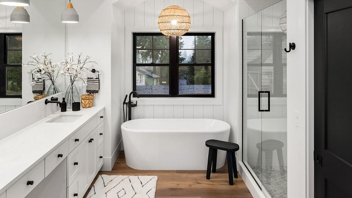 Small-Bathroom-Changes