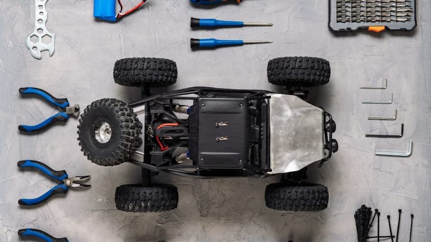 beginers-guide-to-rc-4WD-kits-cover