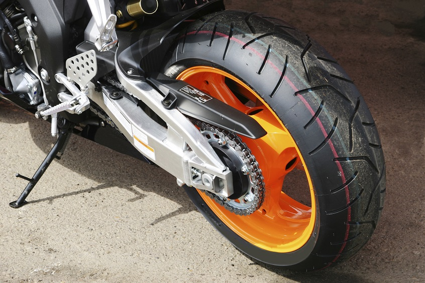 motorcycle-tyres