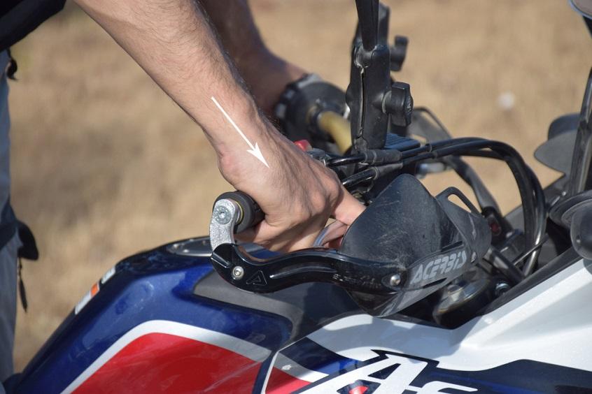 tweaking-your-motorcycle-controls