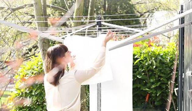 xbest-rotary-washing-lines-header.jpgq1615477096.pagespeed.ic_.4PM4ODB9fk